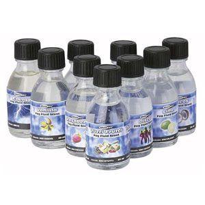 showtec-fog-fluid-scent-limette-30-ml
