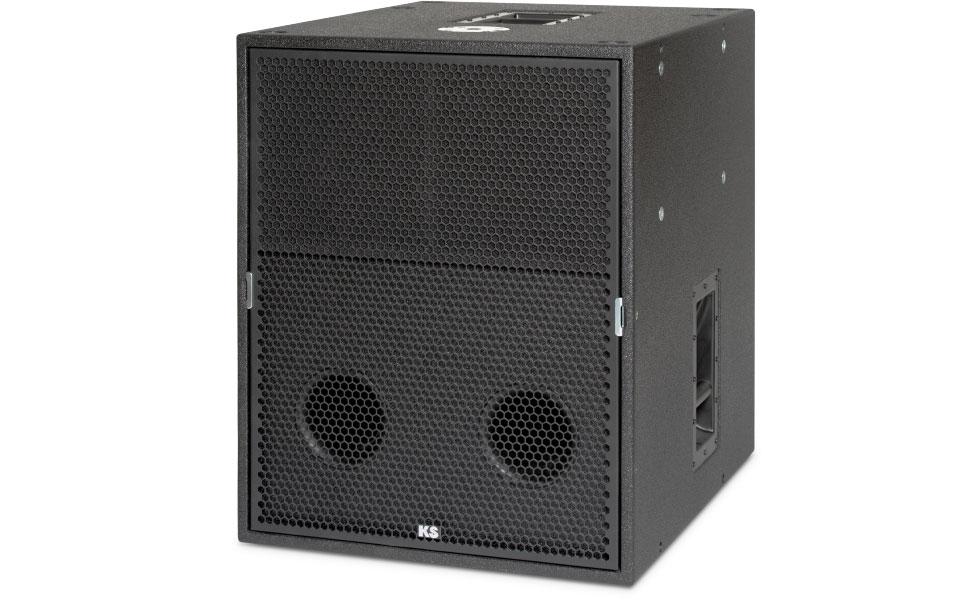 ks-audio-cpd-sub