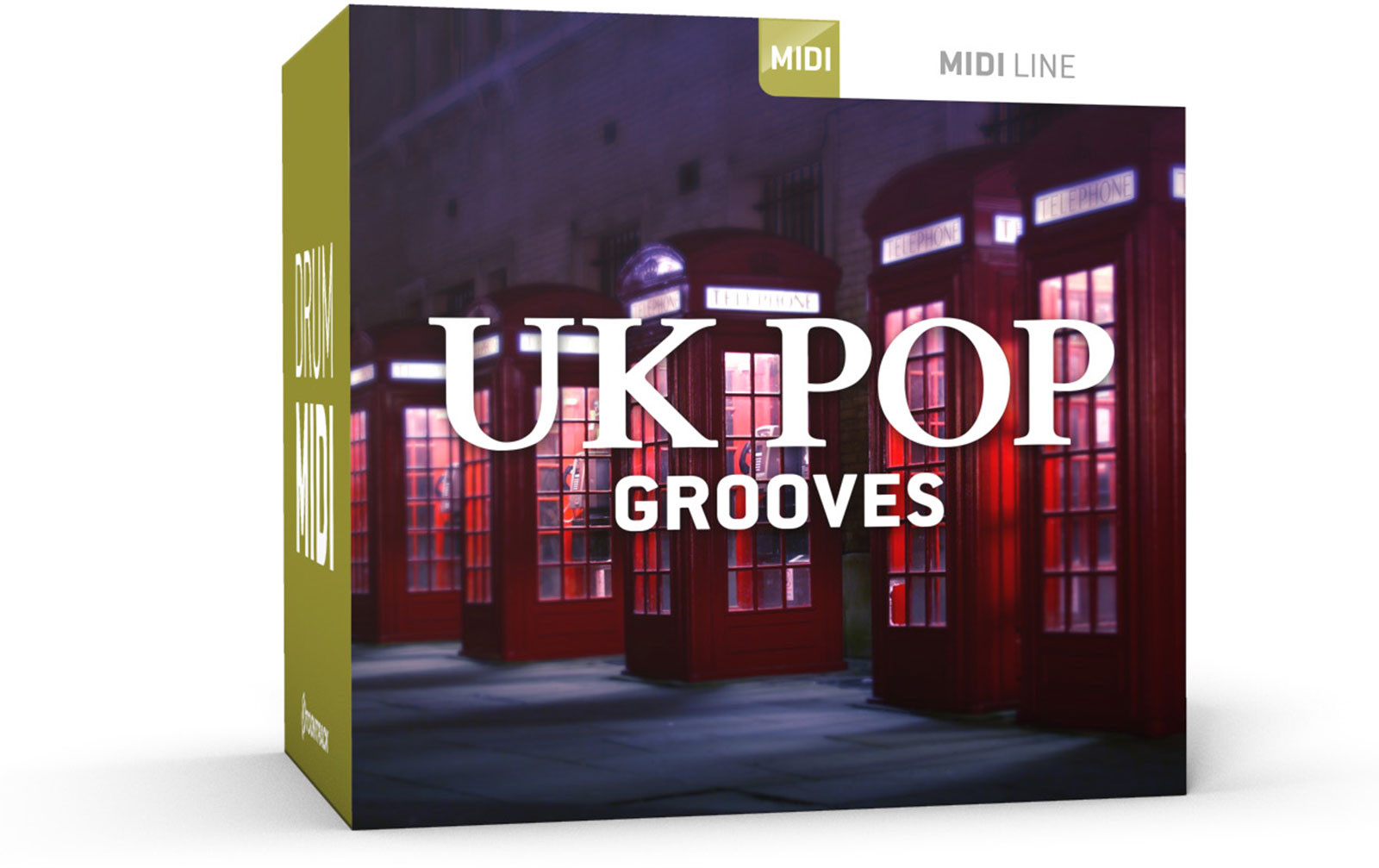 toontrack-sixties-pop-grooves-midi-pack-licence-key-