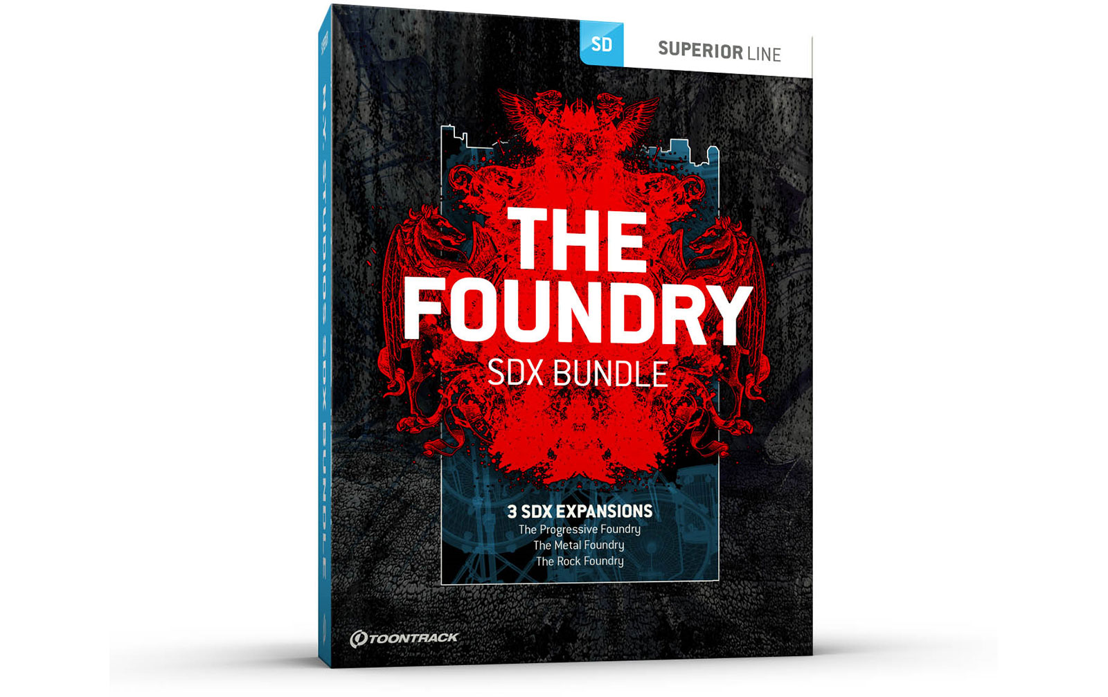 toontrack-the-foundry-sdx-bundle-licence-key-