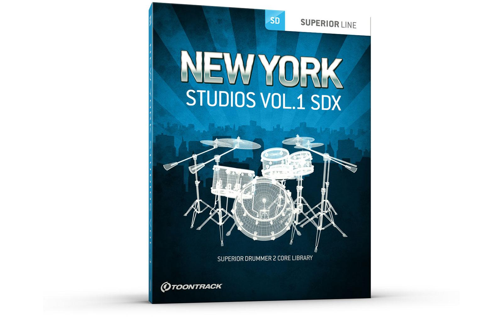 toontrack-the-new-york-studios-vol-1-sdx-licence-key-