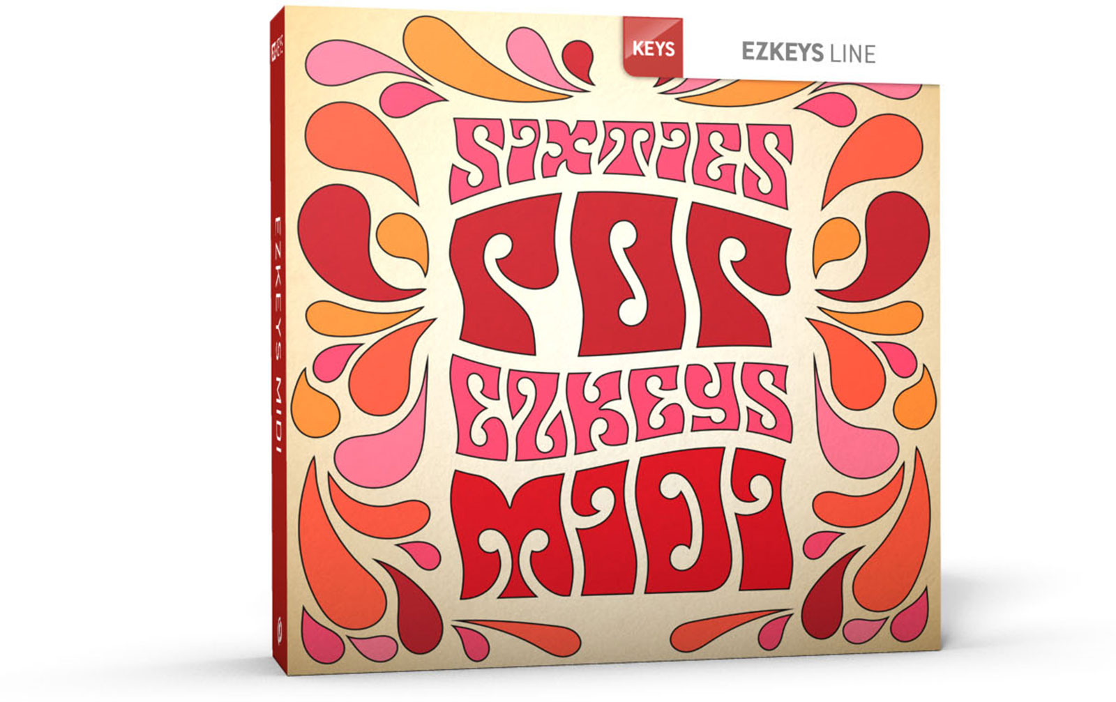toontrack-ezkeys-sixties-pop-midi-pack-licence-key-