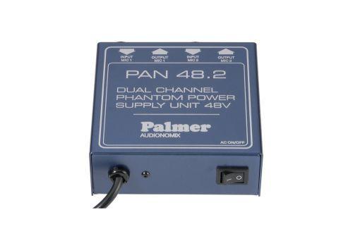 palmer-pan48-phantomspeisegera-t-2-fach