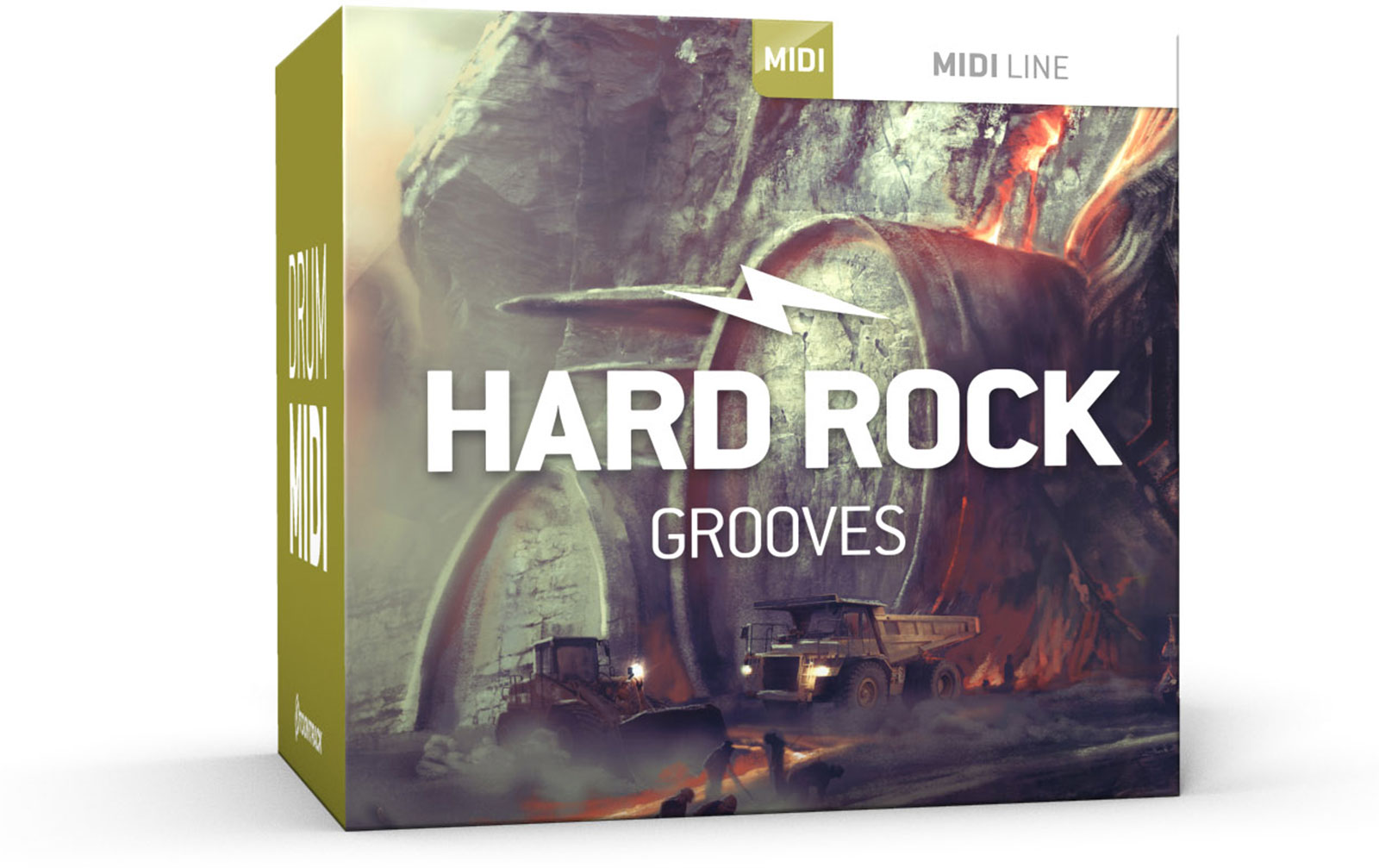 toontrack-hard-rock-grooves-midi-pack-licence-key-