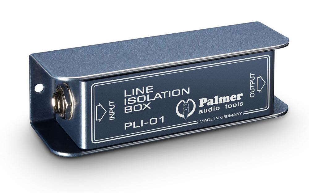 palmer-pli-01-line-isolation-box-1-kanal
