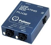 palmer-pli-02-line-isolation-box-2-kanal