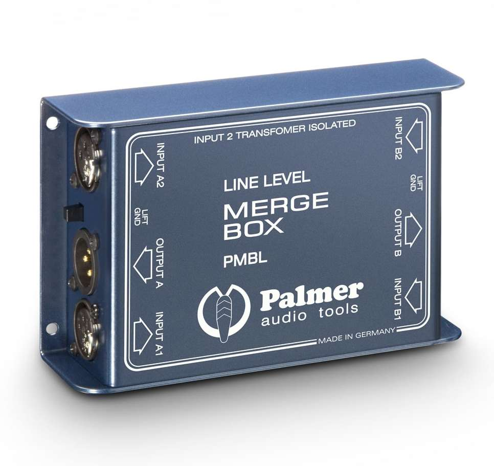 palmer-merge-box-line-level-2-kanal