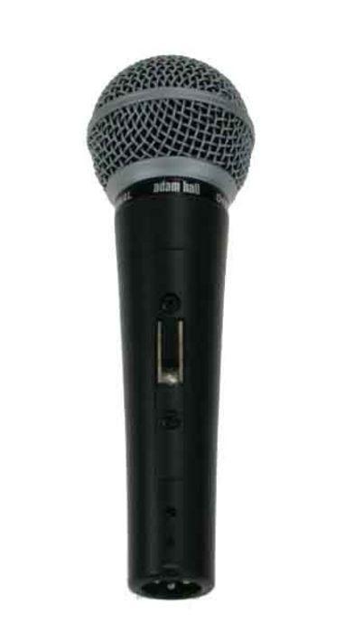 ld-systems-d1006-dynamisches-mikrofon-mit-schalter