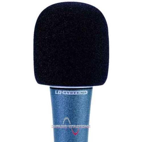 ld-systems-windschutz-fa-r-mikrofone-schwarz