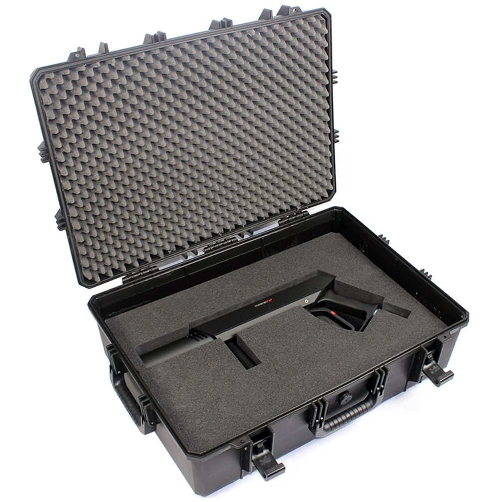 magic-fx-case-for-co2pistol