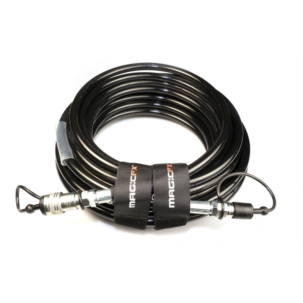magic-fx-co2-high-pressure-hose-mk2-hochdruckschlauch-20m
