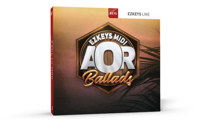 toontrack-ezkeys-aor-ballads-midi-pack-download-