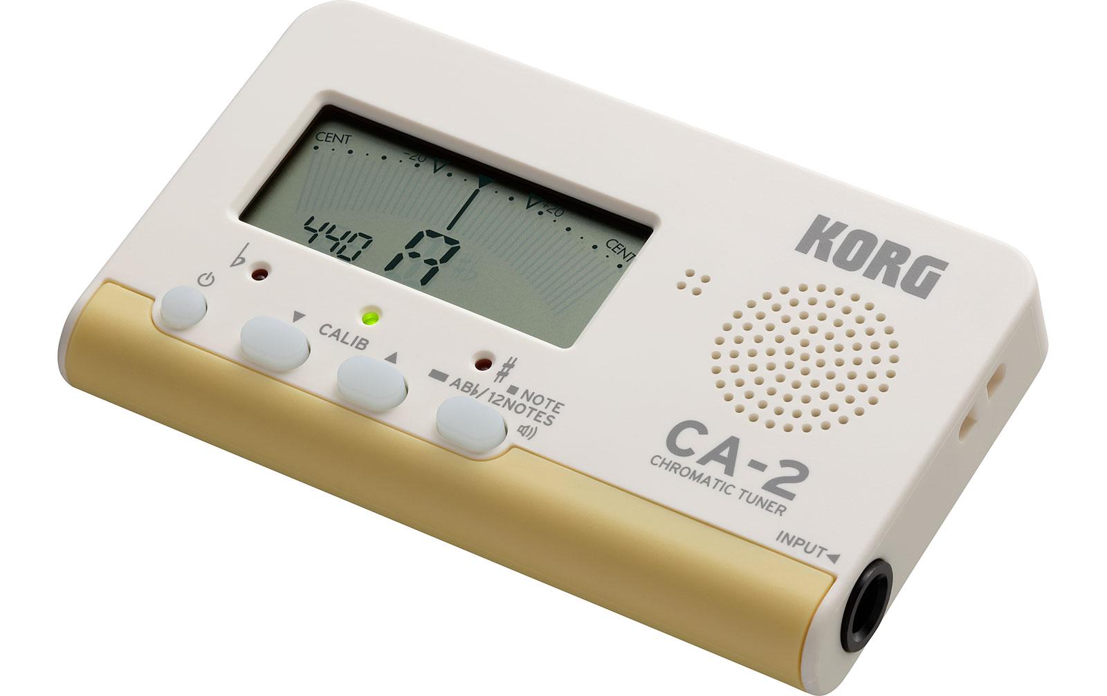 korg-ca-2
