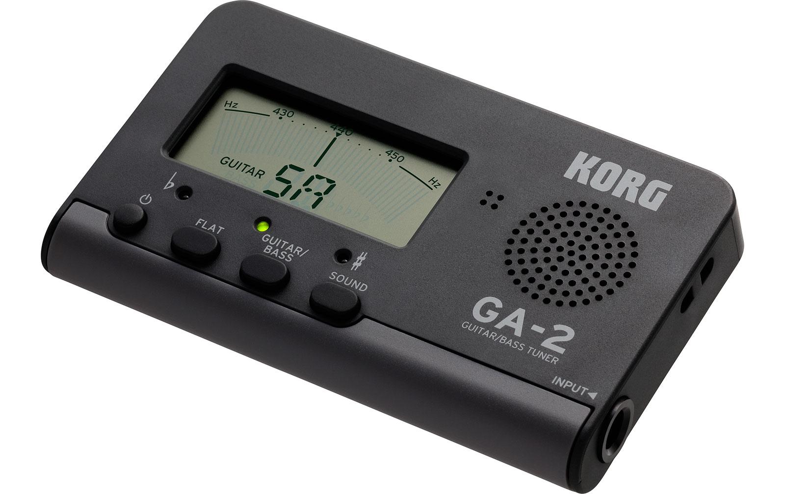 korg-ga-2