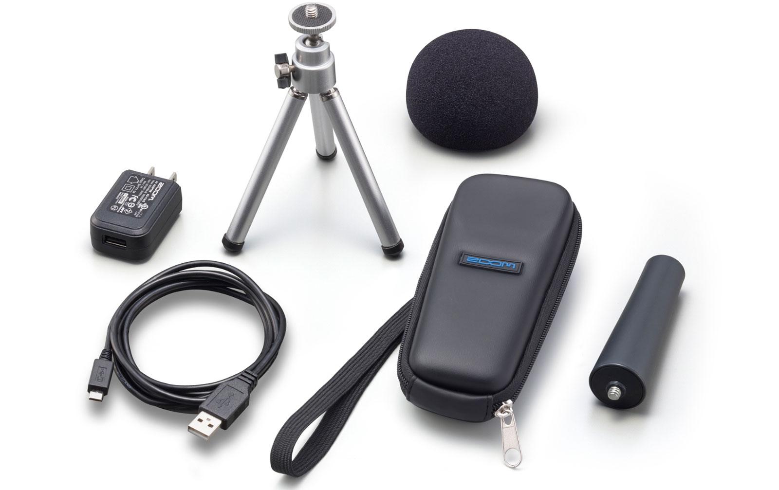 zoom-aph-1n-accessory-pack-fa-r-h1n