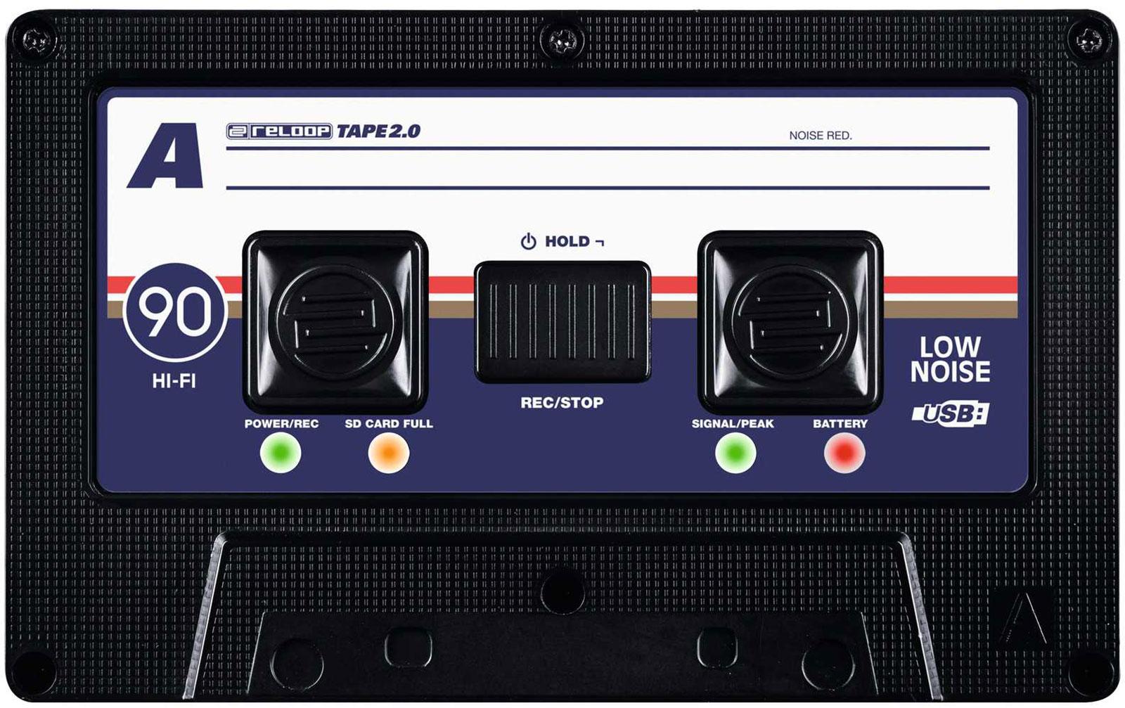 reloop-tape-2