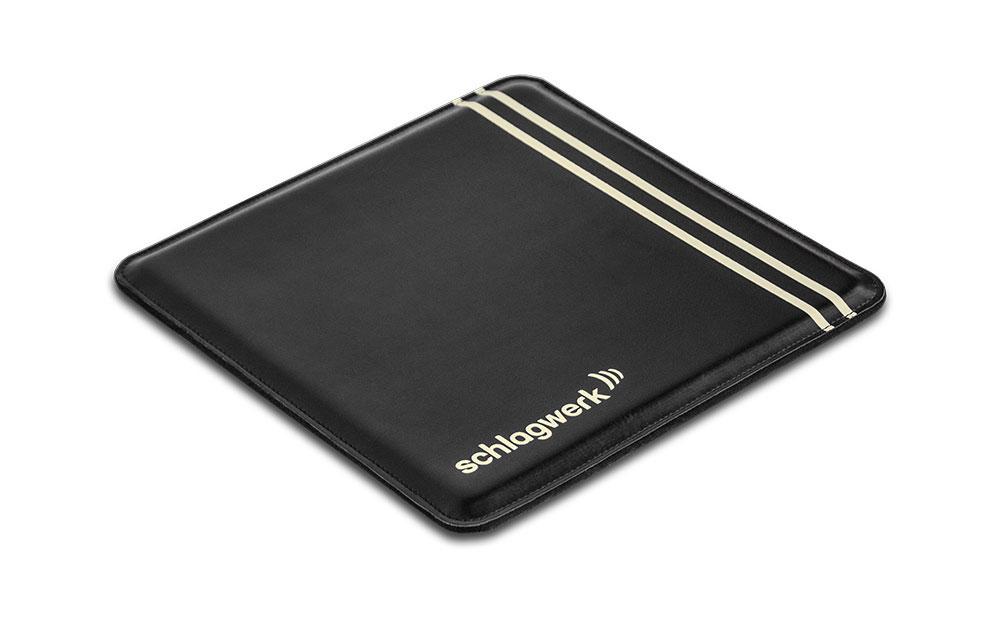 schlagwerk-sp30-cajon-pad-retro-schwarz