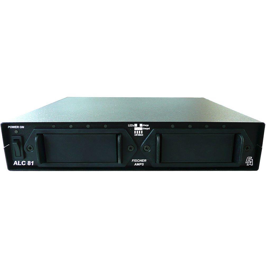 fischer-amps-alc-81