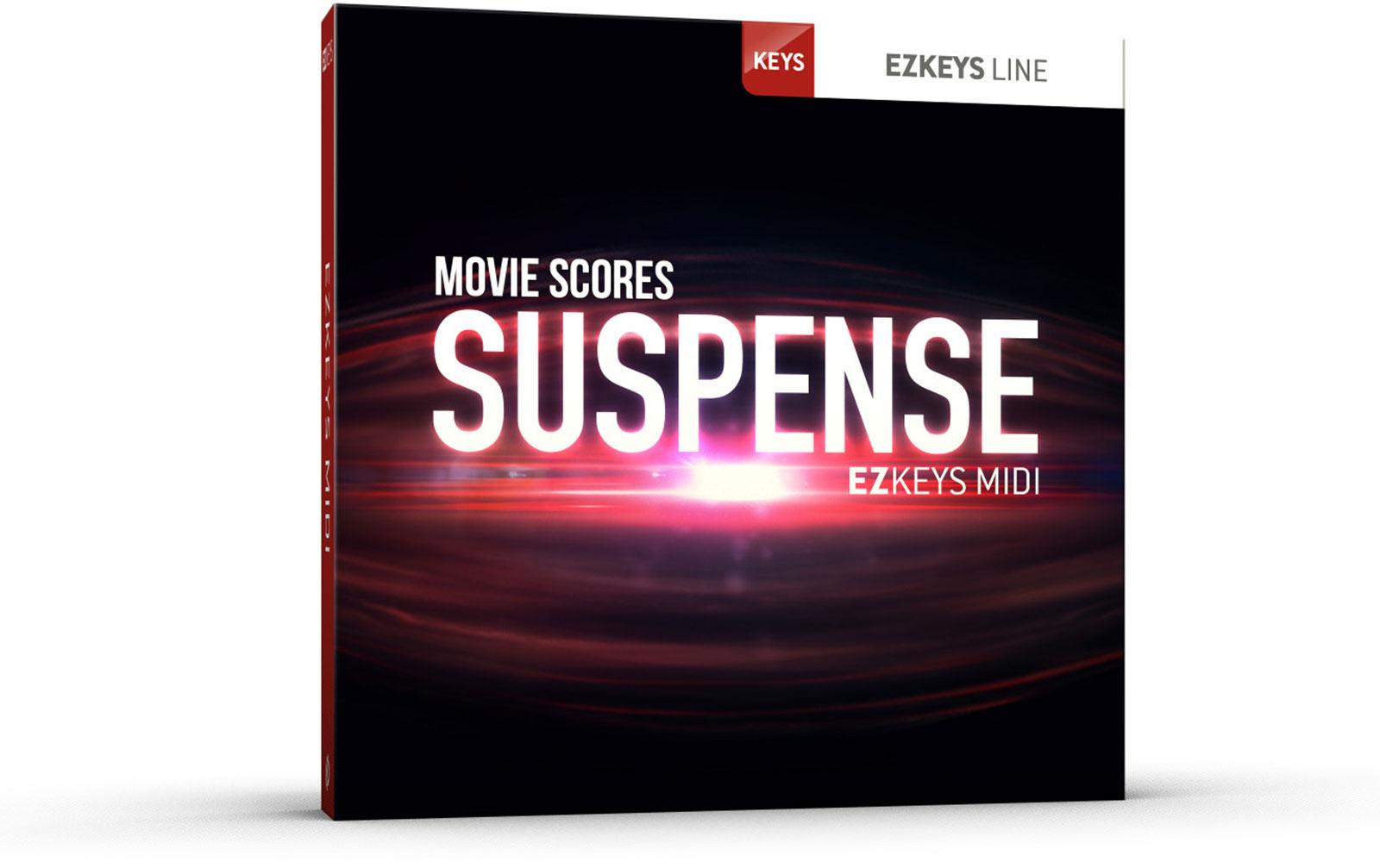 toontrack-ezkeys-movie-scores-suspense-midi-pack-download-