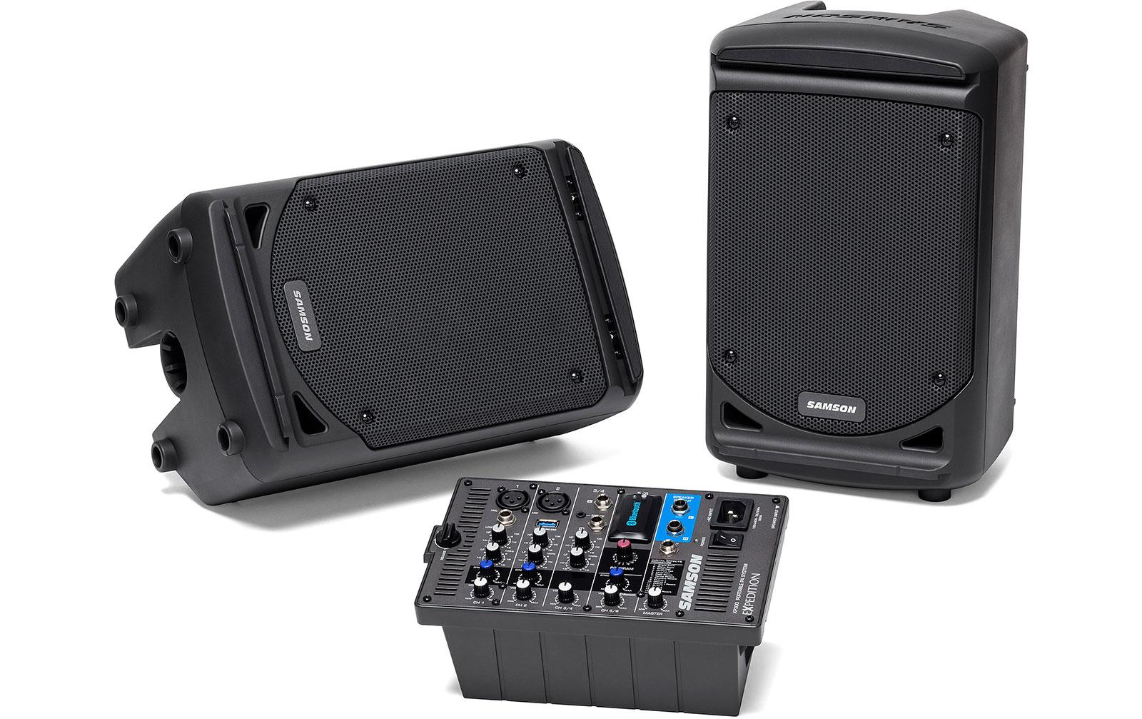 samson-expedition-xp300-portable-pa
