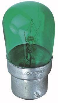 bc-bulb-240v15w-g4-fa-r-kaleidoscop-gra-n