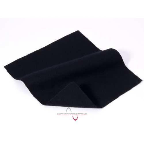 ba-hnenmolton-300g-3m-breit-din4102b1-schwarz