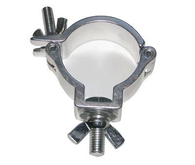 global-truss-halfcoupler-trussaufnehmer-fa-r-50mm-rohr-100kg-hs-812