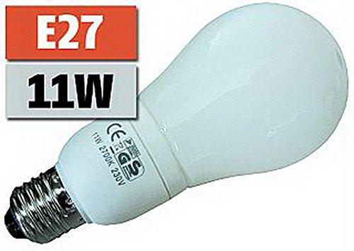 energiesparlampe-e27-11w