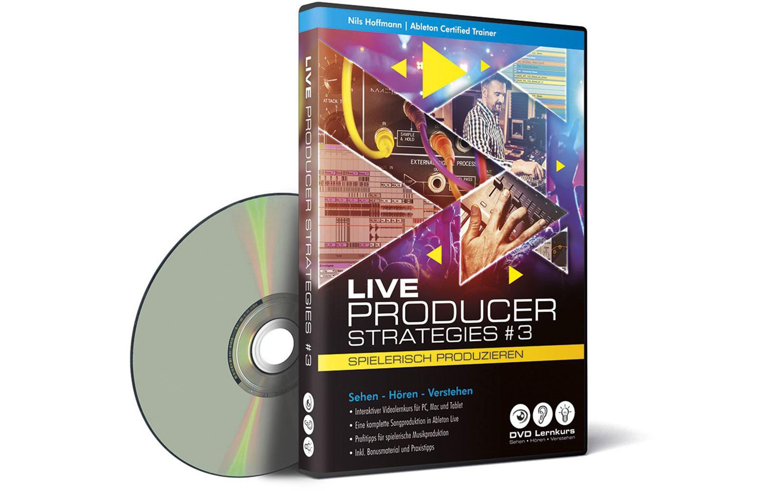 dvd-lernkurs-ableton-live-producer-strategies-3
