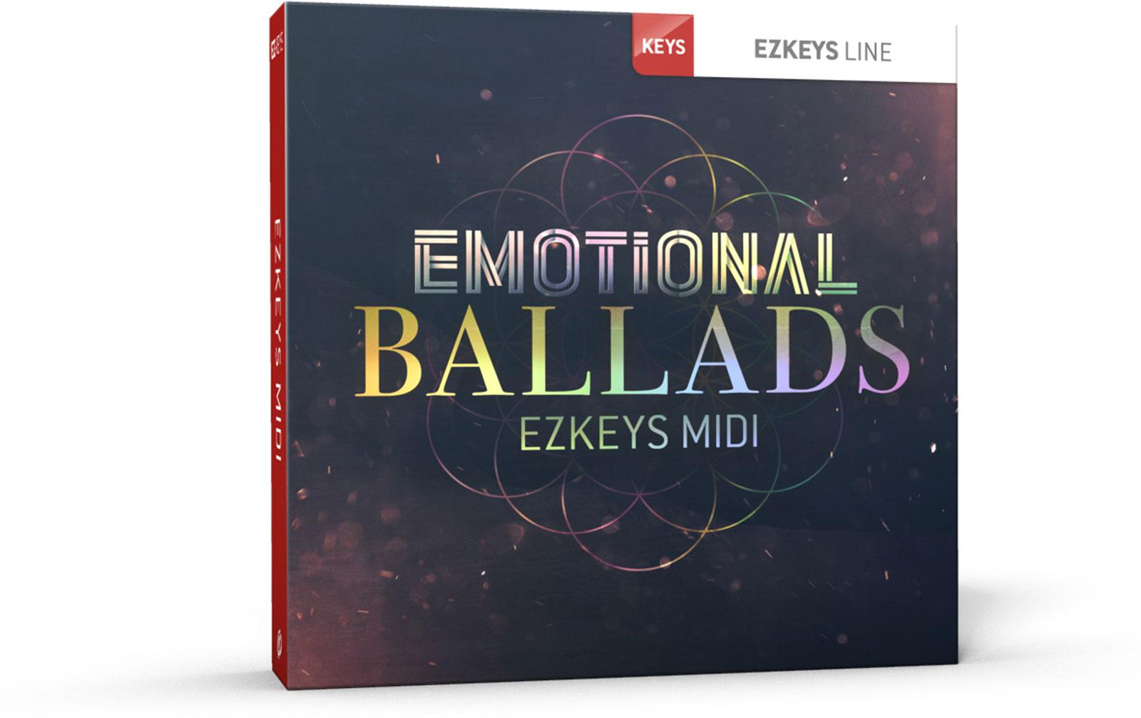 toontrack-ezkeys-emotional-ballads-midi-pack-download-