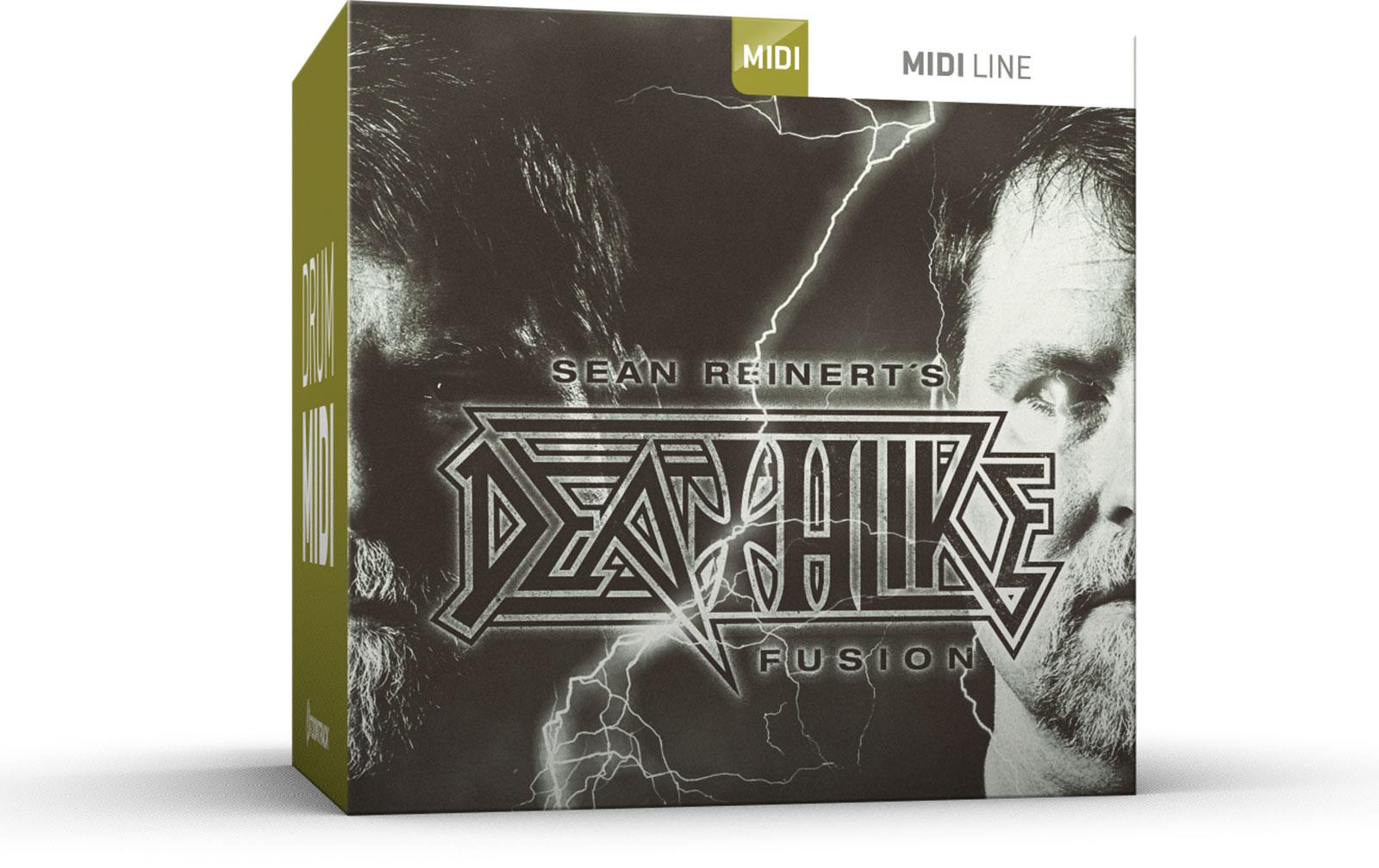 toontrack-deathlike-fusion-midi-pack-licence-key-