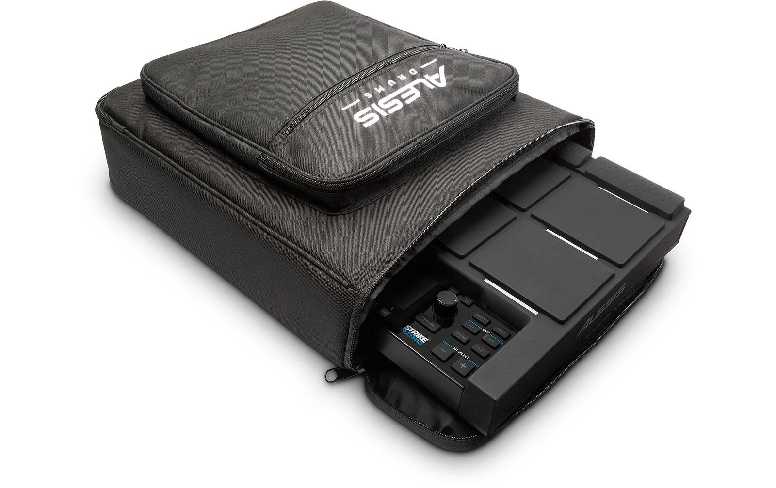 alesis-strike-multipad-backpack-bundle
