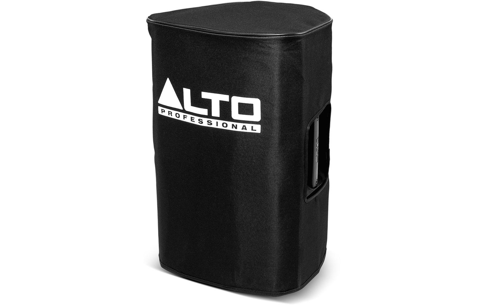 alto-ts208-cover