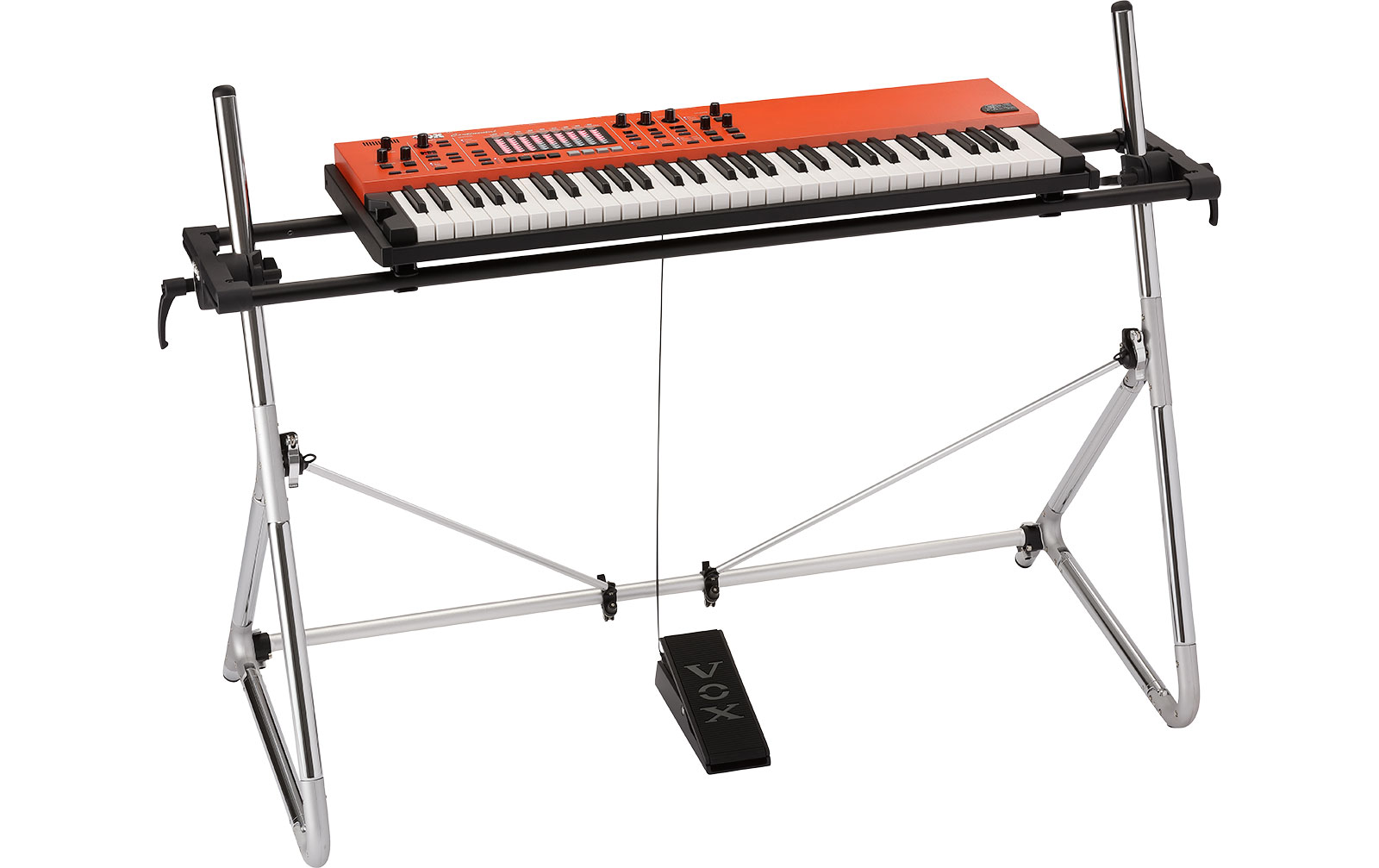 vox-continental-61-stagekeyboard, 1999.00 EUR @ music-and-more-store