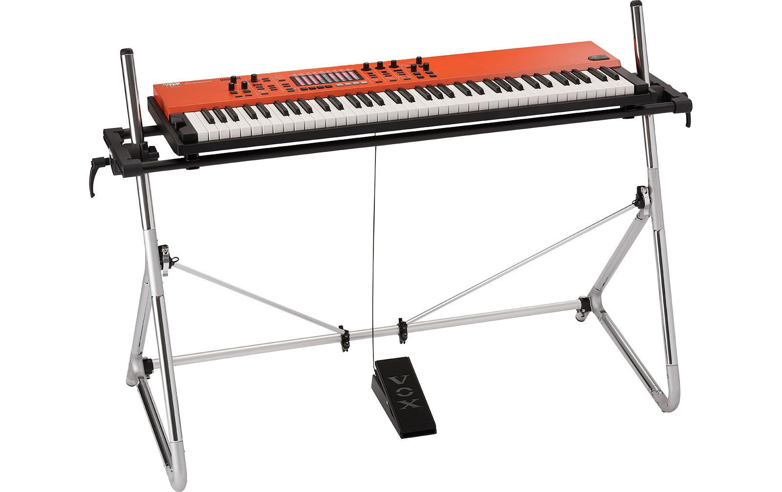 vox-continental-73-stagekeyboard
