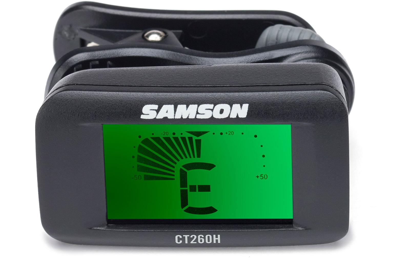samson-ct260h-clip-on-chromatic-tuner
