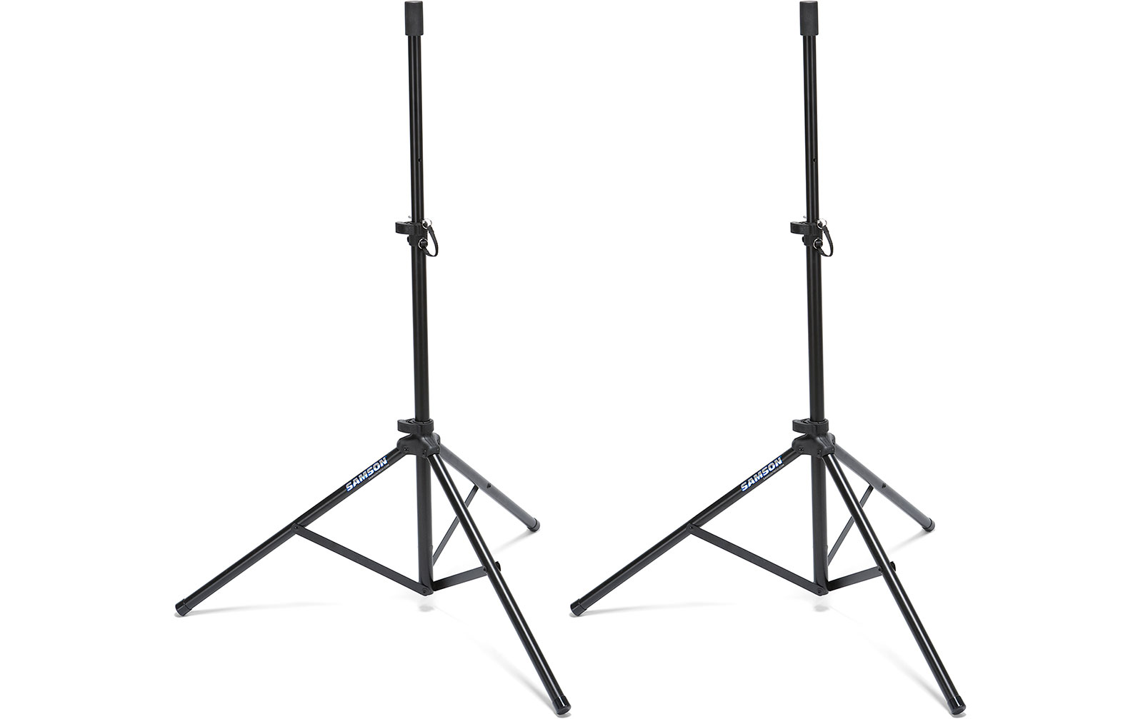samson-ls50p-speaker-stand-set