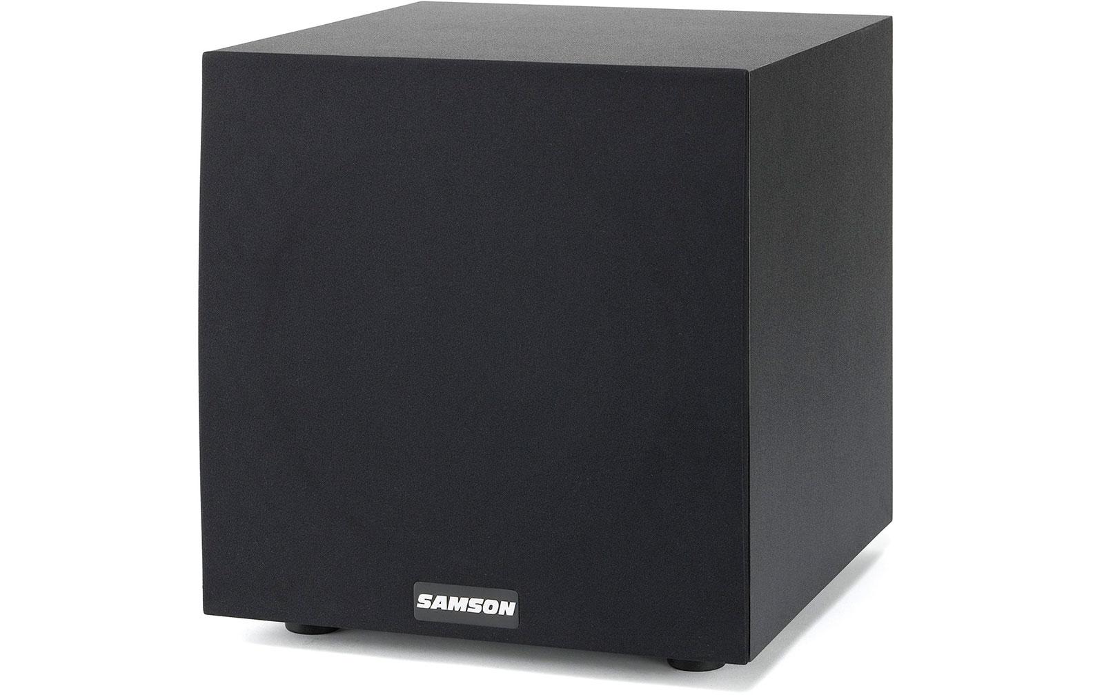 samson-mediaone-10s-active-studio-subwoofer