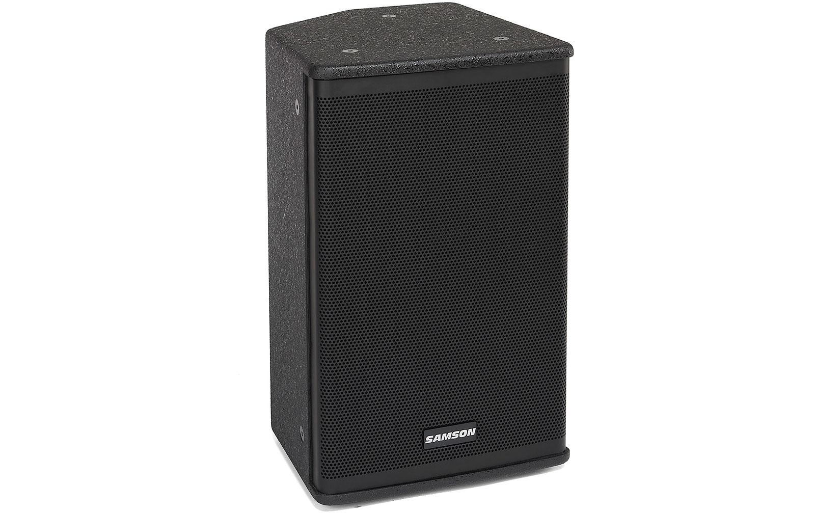samson-rsx110-pa-loudspeaker