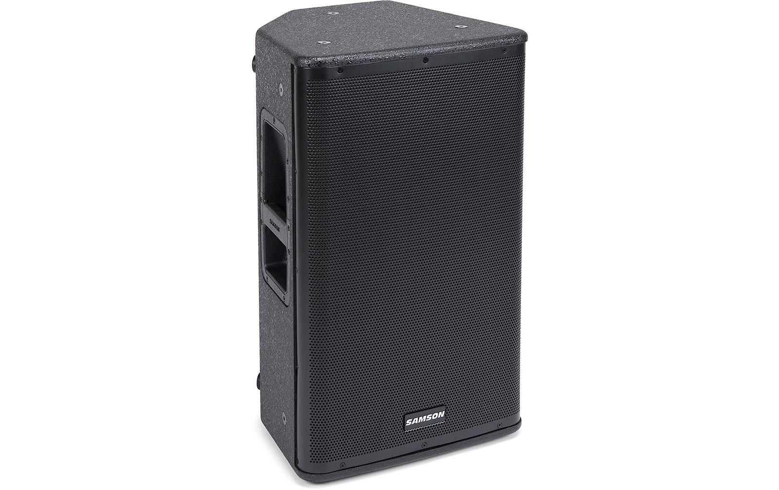 samson-rsx112a-active-loudspeaker