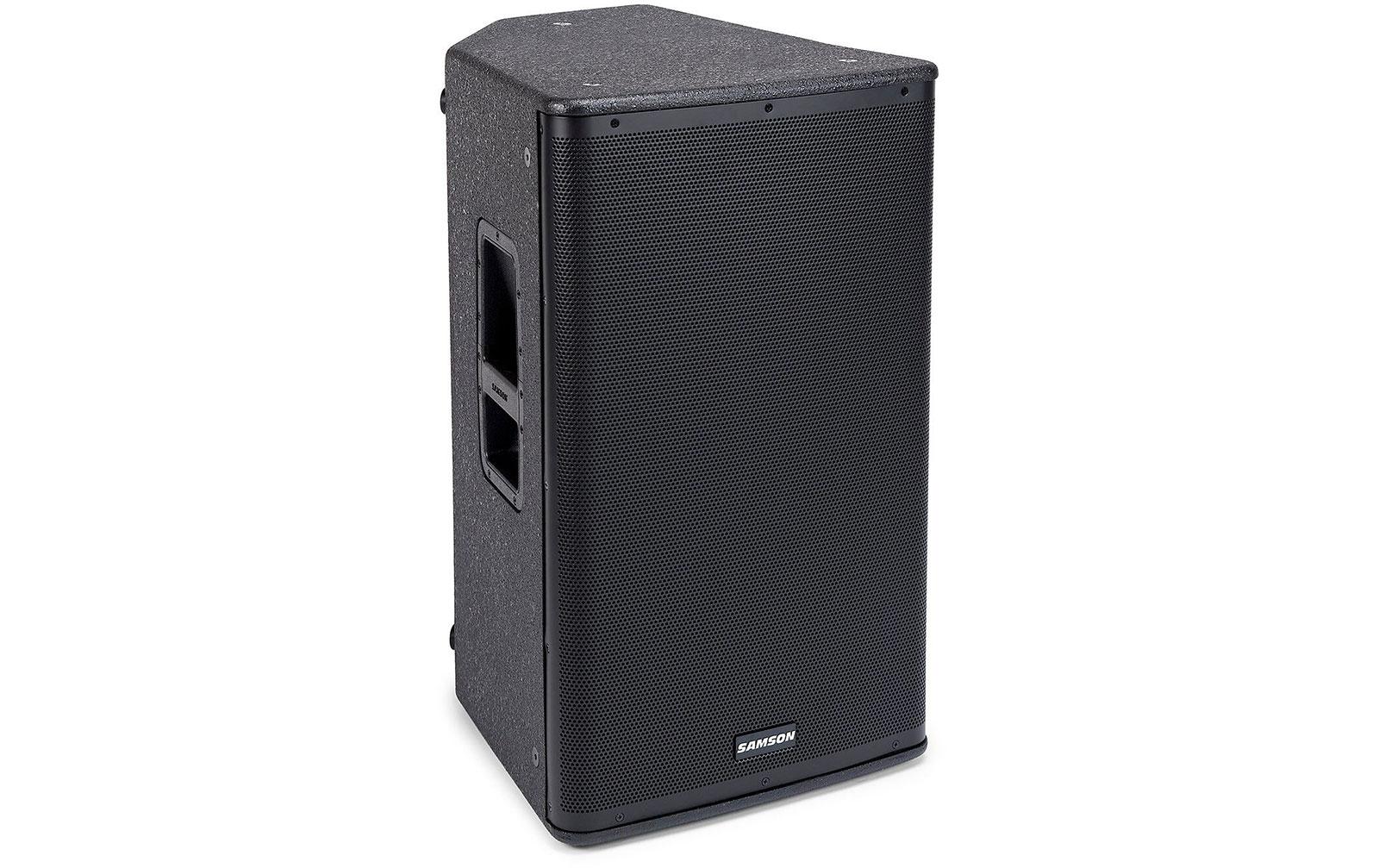 samson-rsx115a-active-loudspeaker