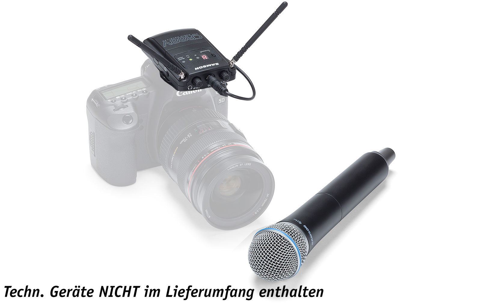 samson-concert-88v-camera-system-handheld-ch38