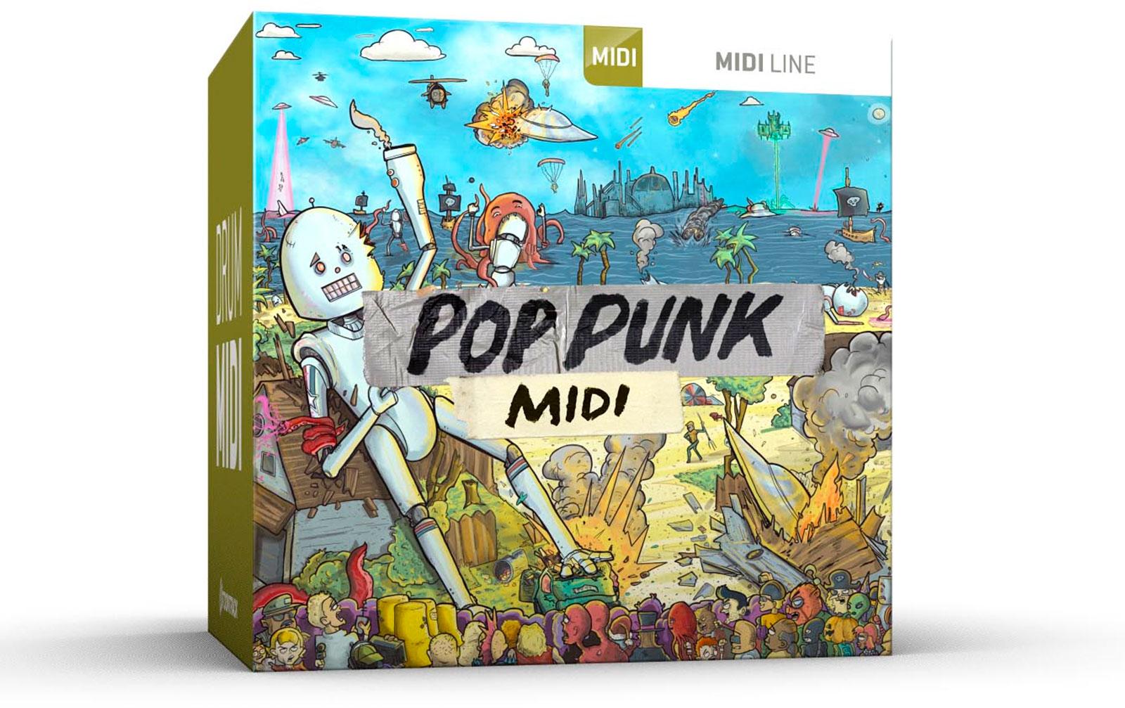 toontrack-pop-punk-midi-pack-download-