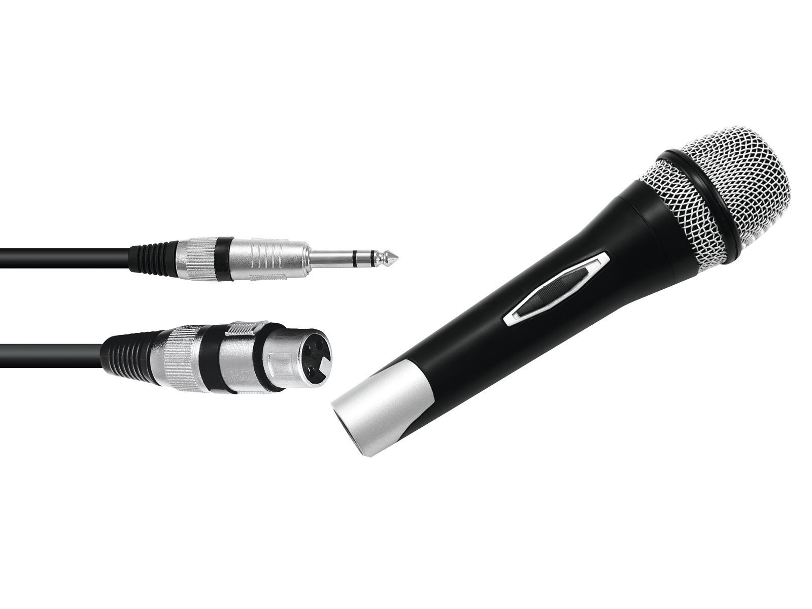 omnitronic-partymic-1-dynamisches-mikrofon