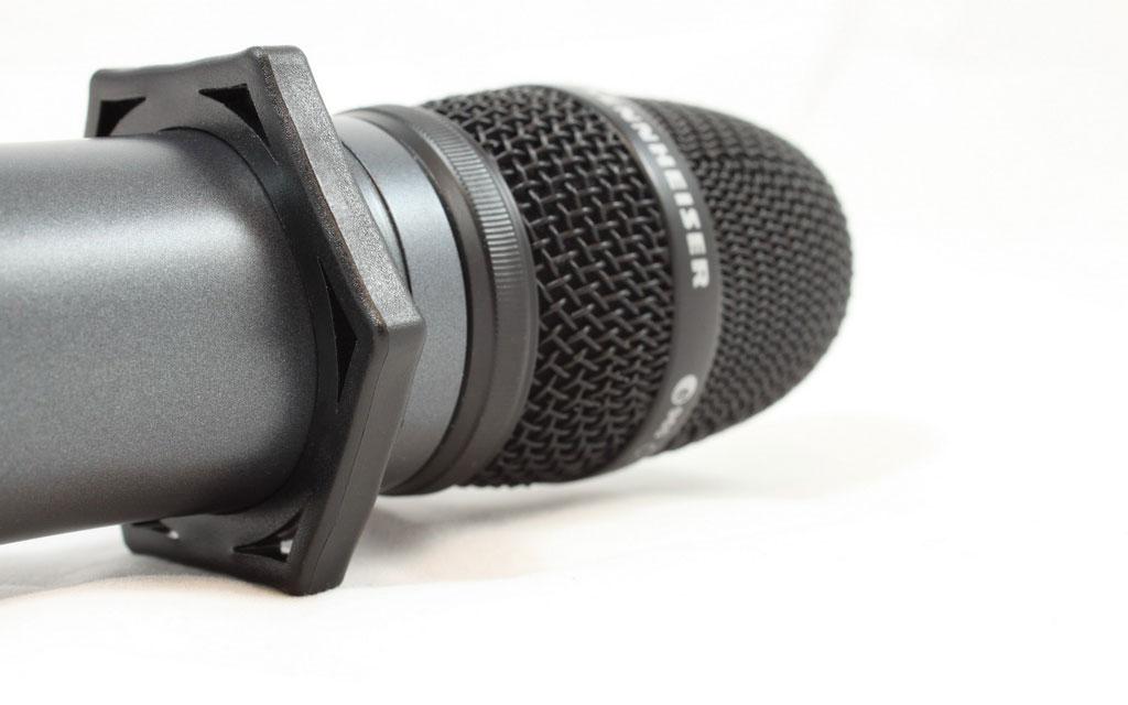microstop-star-roll-absturzschutz-fa-r-mikrofone