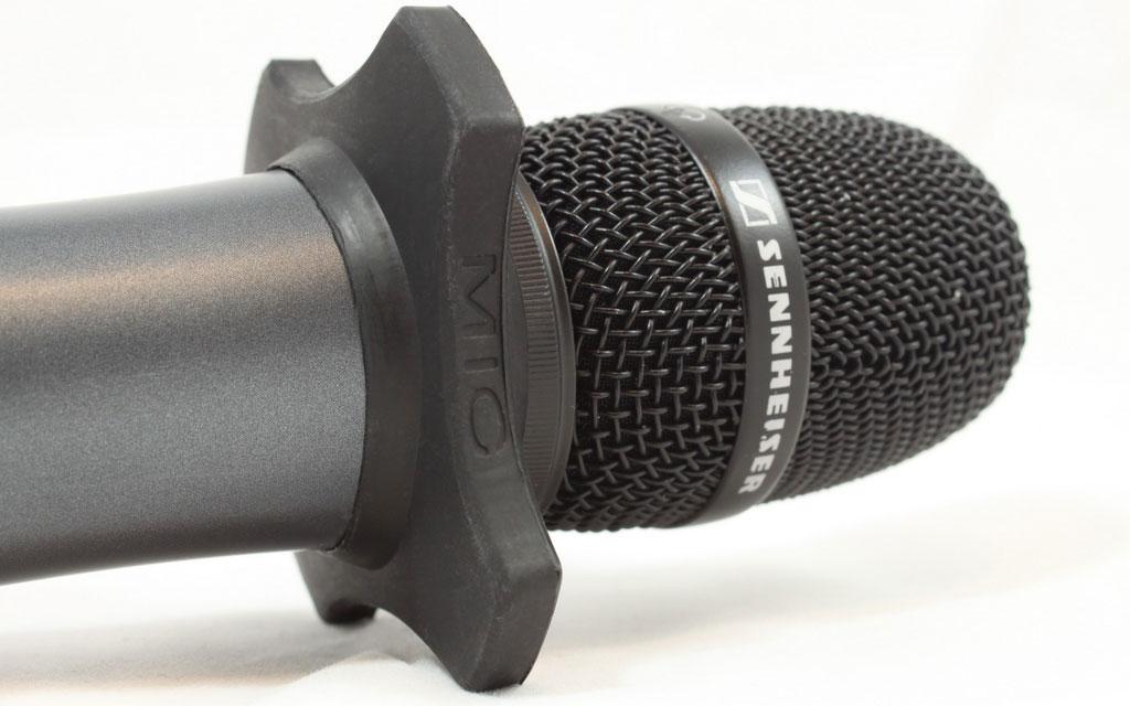 microstop-silent-roll-absturzschutz-fa-r-mikrofone