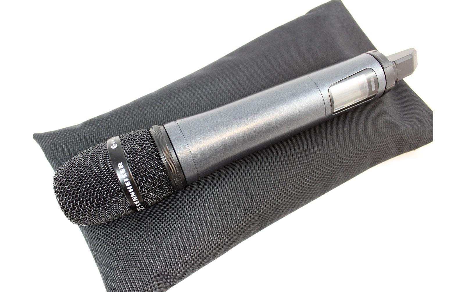 microstop-beanbag-ablage-fa-r-mikrofon-cordura-