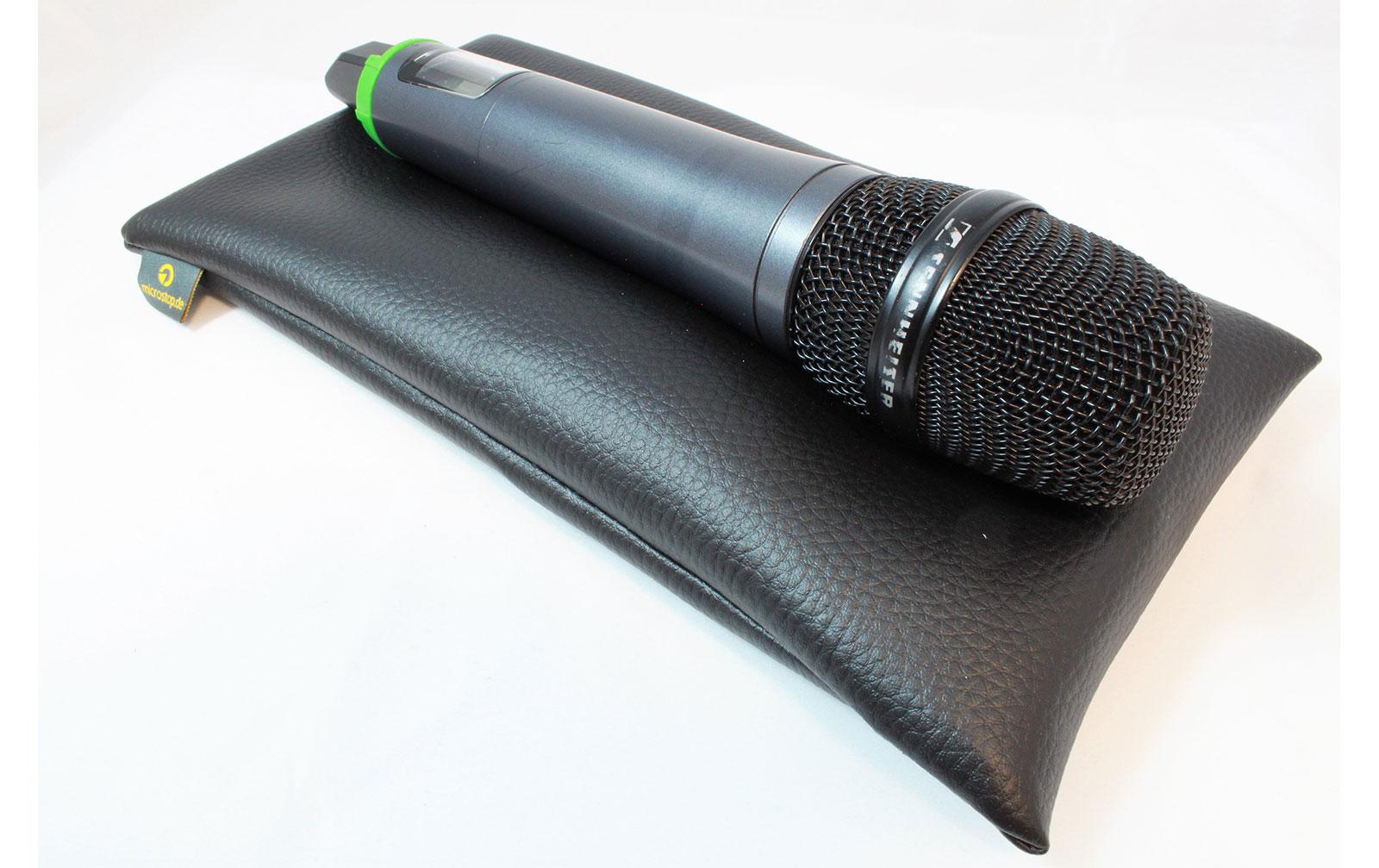 microstop-beanbag-ablage-fa-r-mikrofon-kunstleder-