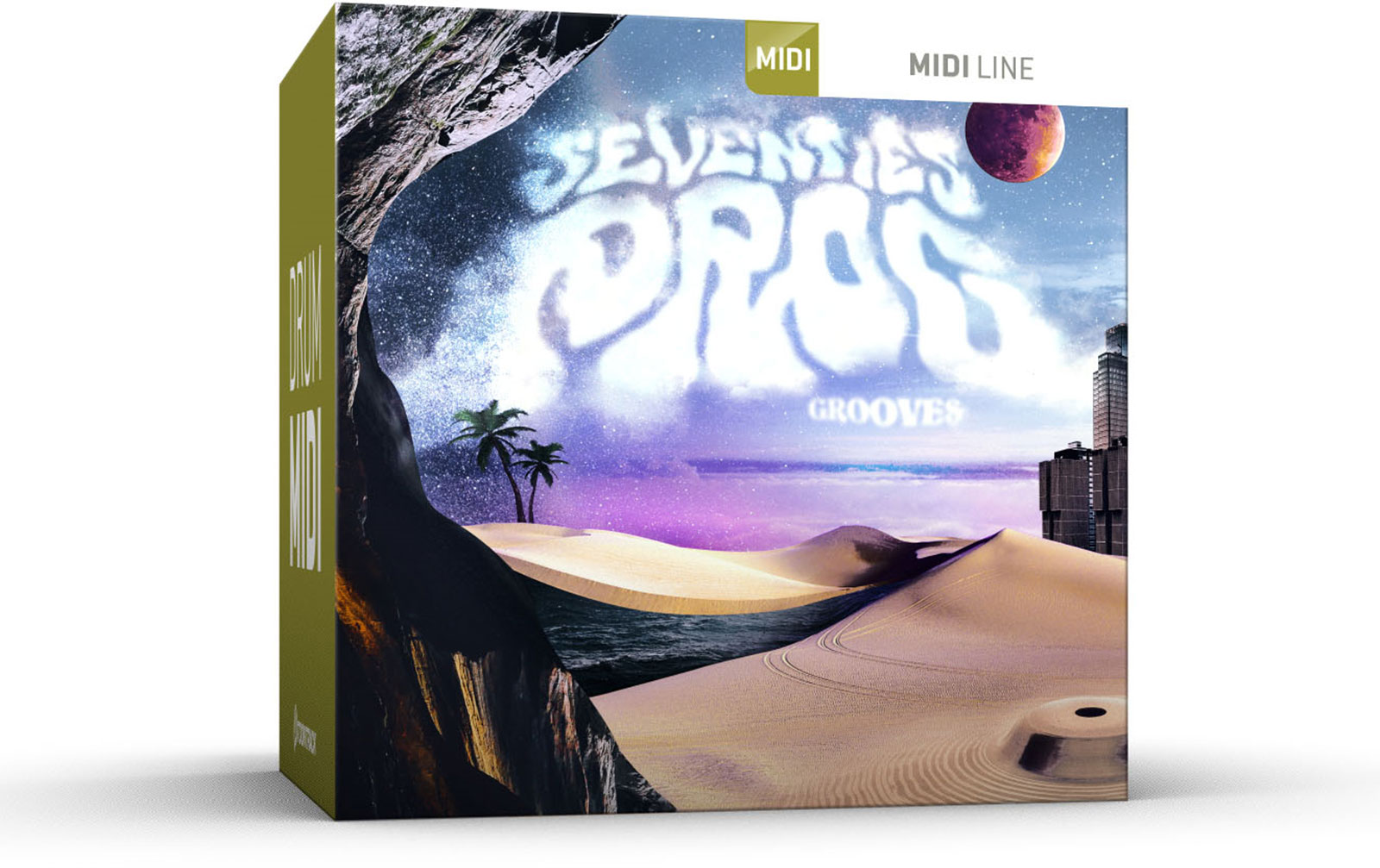 toontrack-seventies-prog-grooves-midi-pack-download-