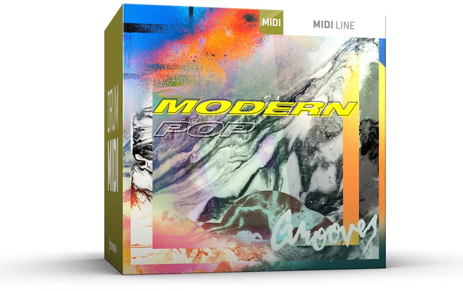 toontrack-modern-pop-grooves-midi-pack-download-